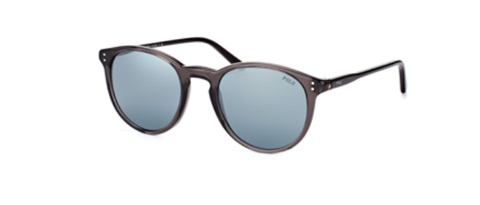 gafas ph 4110 ralph lauren